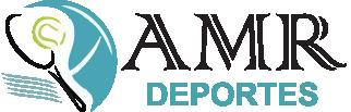 www.amrshop.com.co